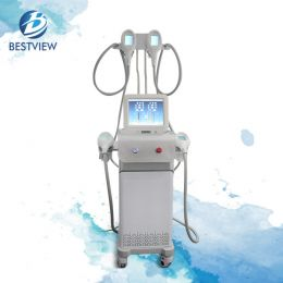 Cryolipolysis BM606