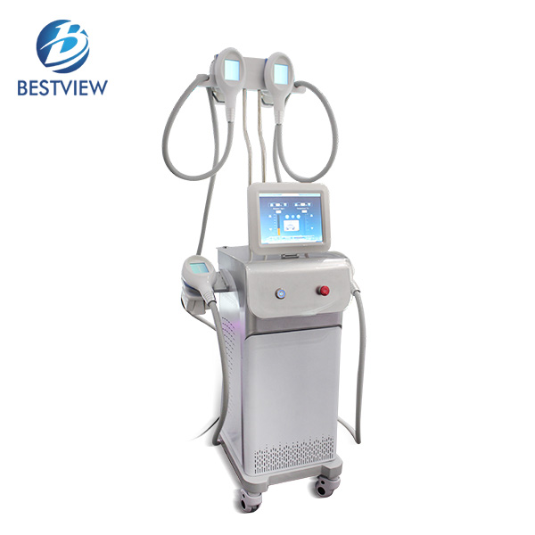 Cryolipolysis slimming machine BM606