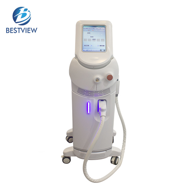 BESTVIEW Science and Technology CO.,LTD